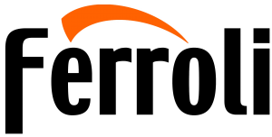 Ferroli - Assistência Técnica