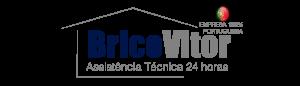 BricoVitor- Assistência Técnica Ferroli