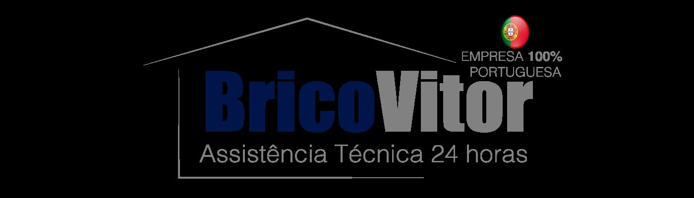 BricoVitor - Assistência Ferroli Lisboa 24H