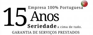Manutenção Caldeira Ferroli Setúbal,
